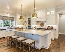 farmhouse kitchen design pictures 20 stunning farmhouse kitchen design ideas style motivation