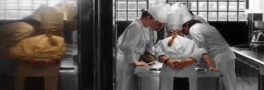 cours cuisine alain ducasse l ecole de cuisine alain ducasse lance des cours à destination des