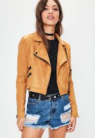 bike jackets for women women u0027s moto jackets biker u0026 aviator jackets missguided