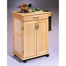 Kitchen Bakers Cabinet by Download Kitchen Storage Furniture Gen4congress Com