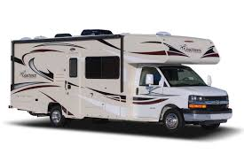 rv class c floor plans class c motor homes for sale