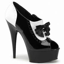 Collections Of 3 Inch Heels For Women Wedding Ideas