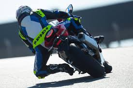 jett motocross boots 2017 honda cbr1000rr sp review the rr is back video