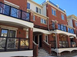 condo townhouse for sale oakville buy rent homes toronto