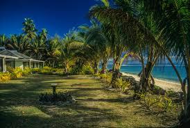 jewels of the south pacific u2013 tahiti and the cook islands u2013 jim
