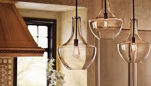 kichler structures 3 light island light pendants in stock in nz p1 gcl designs i dunedin