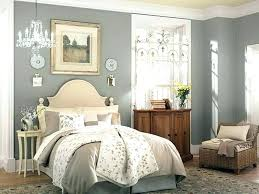 warm colors for bedrooms decoration relaxing master bedroom colors