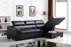 Small L Shaped Leather Sofa Small L Shaped Impressive Small L Shaped Leather Sofa Home