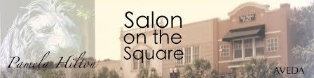 salon on the square aveda san marco fl