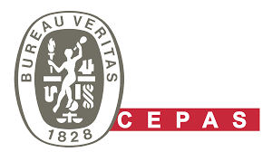 bureau veritas latvia cepas certification abivet
