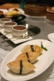 photos de cuisine am駭ag馥 plan cuisine am駭ag馥 100 images am駭agement d une cuisine