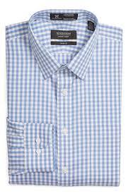 137 best mens polo ralph lauren dress shirts images on pinterest