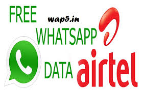 whatsapp free for android airtel new working unlimited free whatsapp trick june 2016 wap5 in