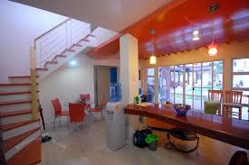 easy and cheap home decor ideas cheap home design donchilei com