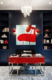 how to learn interior designing at home how to learn interior designing at home minimal desks simple