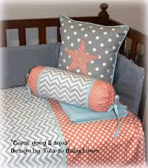 tula tu baby linen home facebook