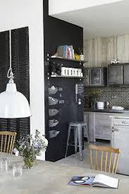 cuisine ardoise les 25 meilleures idées de la catégorie sol de cuisine en ardoise