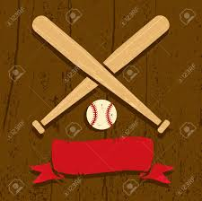 halloween softball background 2 988 wood bat stock illustrations cliparts and royalty free wood