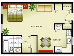 download 500 square feet 1 bedroom apartment buybrinkhomes com