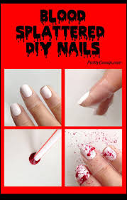 best 25 splatter paint nails ideas on pinterest how to paint