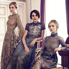 dress rentals for a downton abbey themed party salty canary