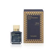 Parfum Oud oud silk mood eau de parfum