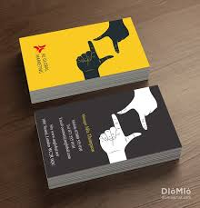 best 25 print business cards ideas on business