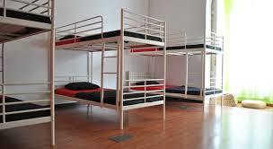 Barcelona Bunk Bed Cheap Hostel Bunk Bed Search Props Setpieces Pinterest