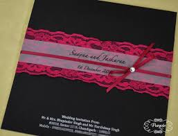 Indian Wedding Invitations Cards New 6 Indian Wedding Invitation Trends Straight From The Pro U0027s