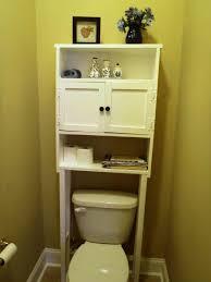 ideas for small bathrooms bathroom walls decorating ideas amazing bathrooms design