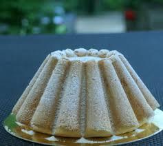 cuisine de mercotte recettes le gâteau ou biscuit de savoie à la recherche de la recette idéale