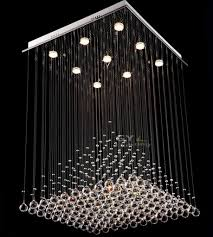 Chandeliers Modern Modern Chandeliers For Staircase Large Pics Chandelier Extra