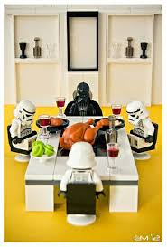 lego thanksgiving oh wait in wars that s day y all