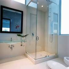 collection in this old house bathroom ideas with bathroom seattle
