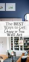519 best decorate wall art images on pinterest diy wall art