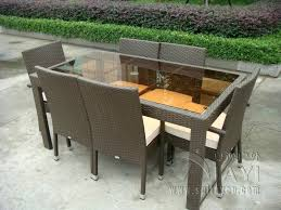 Homebase Chairs Dining Garden Dining Sets U2013 Exhort Me