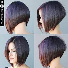Bob Frisuren Vidal Sassoon by Best 25 Inverted Bob Hairstyles Ideas On