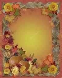 thanksgiving autumn fall background stock photo irisangel
