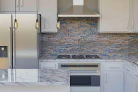 42 inch white kitchen wall cabinets 42 mistakes make when designing a kitchen