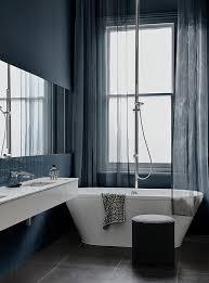Bathroom Colours Dulux Trend Scout Dulux 2018 Interiors Colour Trends We Are Scout