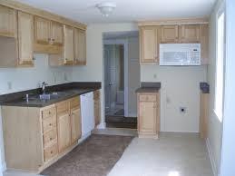 Sincere Home Decor Oakland Kitchen Kompact The Reliable Cabinetries U2014 Decor Trends