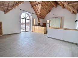 louer une chambre au luxembourg maisons de vacances à louer à luxembourg location de maison