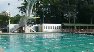 best public swimming pools in kuala lumpur