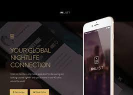 app design inspiration app design inspiration of the week feb 06 feb 12 2017 best