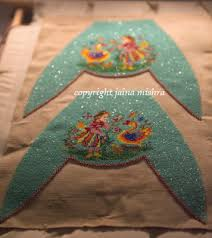 intricate nyonya glass beadwork u2013 antique pieces from the