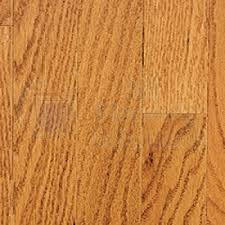 hardwood flooring color collection 5 plank golden oak solid pp51gow