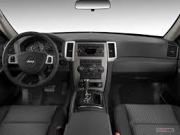2010 jeep srt8 review 2010 jeep grand performance u s report