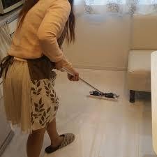 sbn21 rakuten global market guru mop standing dust rag and