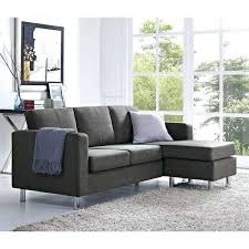 small grey sectional sofa gray microfiber sectional gorgeous gray microfiber sectional sofa