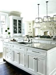 kitchen cabinets with hardware pictures entranching 3 inch kitchen cabinet handles in knobs ideas